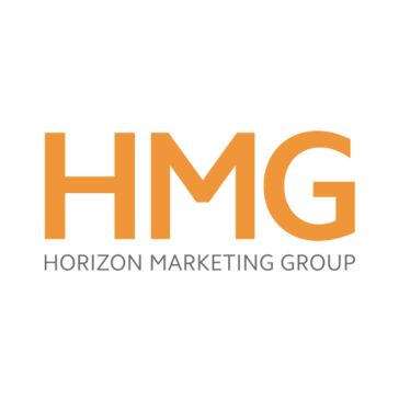 Horizon Marketing Group