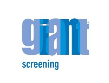 Giant Screening