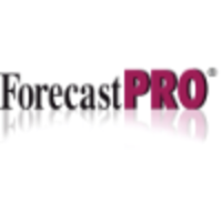 Forecast Pro Reviews