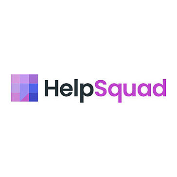 HelpSquad Reviews