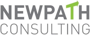 NewPath Consulting