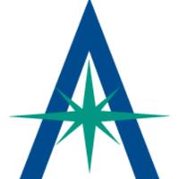 Averill Solutions