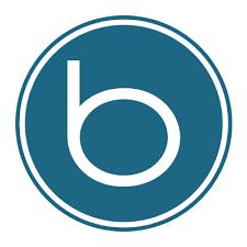 Buyapowa Reviews
