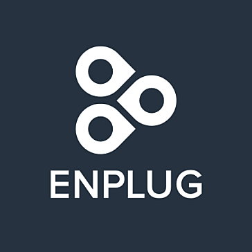 Enplug Digital Signage