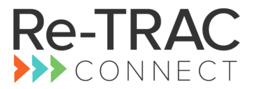 Re-TRAC Connect Reviews