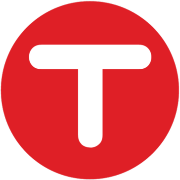 TSheets Features