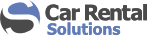 Car Rental Solutions