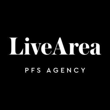 LiveArea Reviews