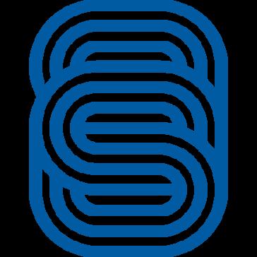 SecurityStudio Reviews