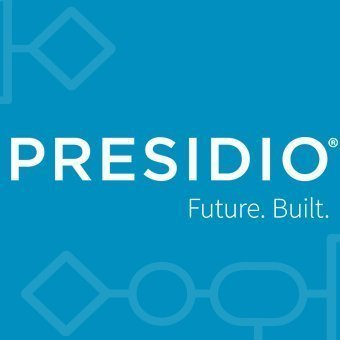 Presidio Networked Solutions