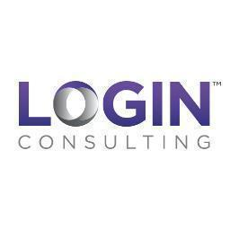 Login Consulting Services