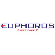 EUPHOROS
