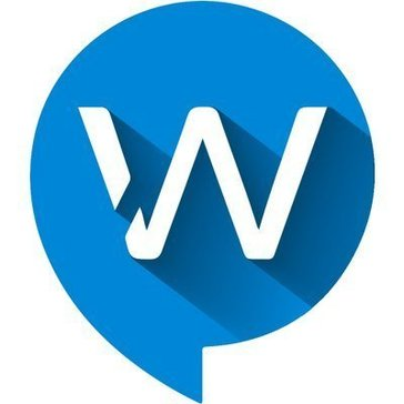 Form Workflow Plus for G Suite Reviews