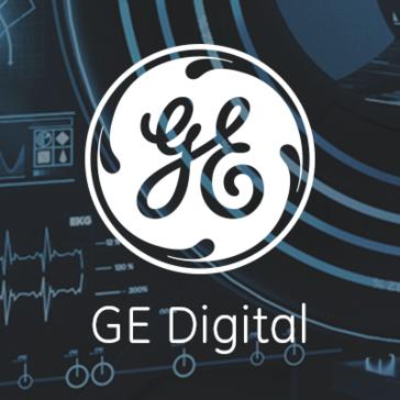 GE Servicemax