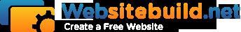 Websitebuild.net
