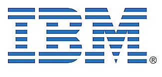 IBM Sterling Managed File Transfer