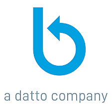 Datto Backupify Features