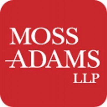 Moss Adams Reviews
