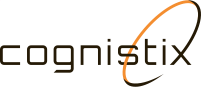 Cognistix Show