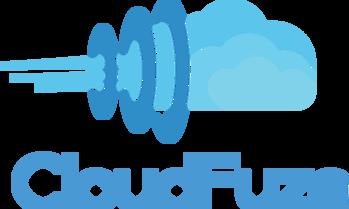 CloudFuze X-Change