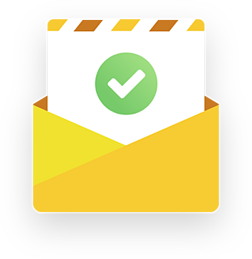 Email Validator Reviews