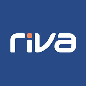 Riva CRM Integration Pricing