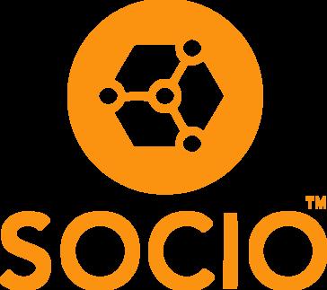Socio Reviews