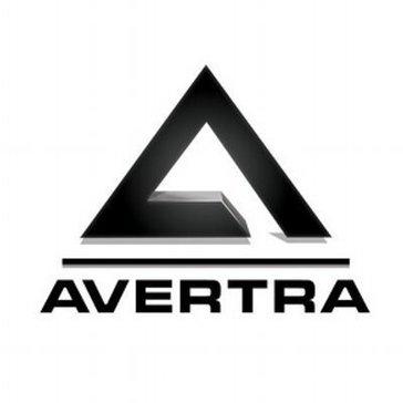 Avertra Corp