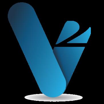 V2 Cloud WorkSpaces Reviews