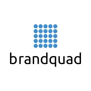 Brandquad PIM Reviews