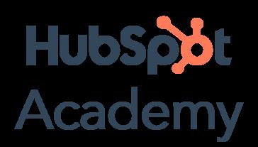 HubSpot Academy Reviews