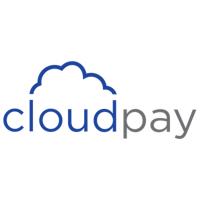 CloudPay