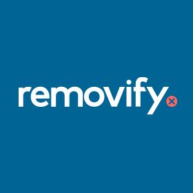 Removify Reviews