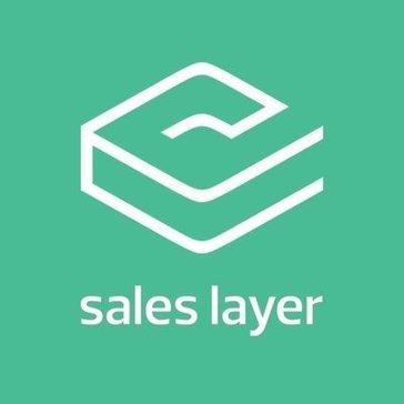 Sales Layer PIM Reviews