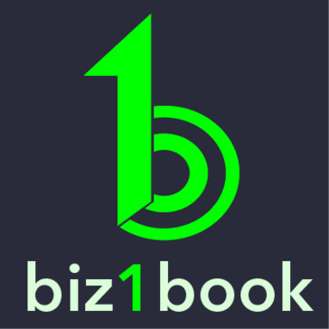 biz1book Pricing