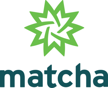 Matcha Pricing