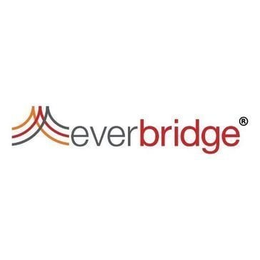 Everbridge IT Alerting Reviews