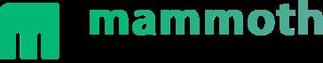 Mammoth Reviews