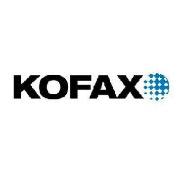 Kofax Invoice Processing Agility Reviews