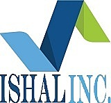 Ishal Inc - Jewelry Retail Software Reviews