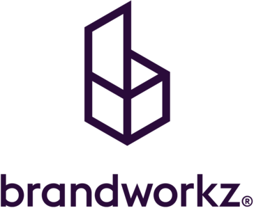 Brandworkz Reviews 2019: Details, Pricing, & Features | G2