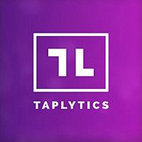 Taplytics Reviews