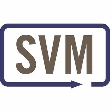SVM Global