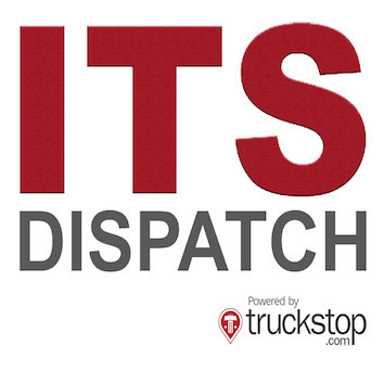 ITS Dispatch