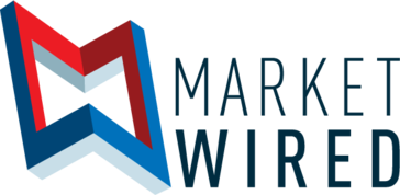 Marketwired Reviews
