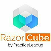 RazorCube Enterprise Legal Management