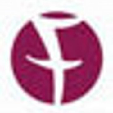Flair Interactive Services Inc. Reviews