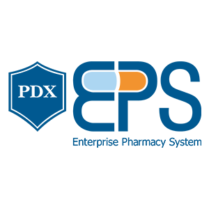 PDX Enterprise Pharmacy System (EPS)