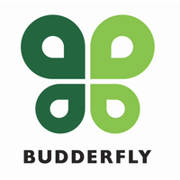 Budderfly Energy Management System