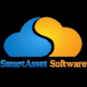 SmartAsset